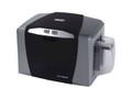 53210 - DTC1000Me Card Printer-Encoder