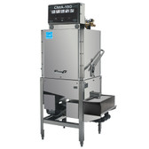 CMA Dishmachines CMA-180 Single Rack High Temperature NO Booster