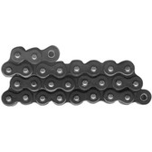 CHAIN ROLLER #40 - 52 LINKS - MIDDLEBY MARSHALL