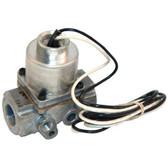 SOLENOID VALVE - GAS 120V  - MIDDLEBY MARSHALL