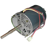 BLOWER MOTOR  1/15 hp  115v  1.2amp - LINCOLN OVEN