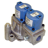 GAS VALVE - LINCOLN OVEN