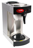Coffee Brewer Pour Over  Avantco 120v