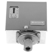 PRESSURE CONTROL SPST FUNCTION ( ON/OFF ) - FRYMASTER
