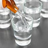 Core 1.5 oz. Whiskey / Shot Glass - 12 / Pack