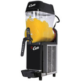 Curtis CFB1 Single 3Gal Slushy/Granita Frozen Beverage Dispenser