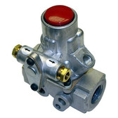 op OVEN SAFETY VALVE