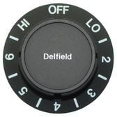 DELFIELD INFINITE SWITCH KNOB