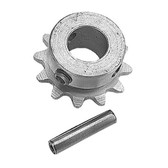 BLODGETT 12 TOOTH SPROCKET W/ PIN
