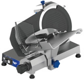 "Vollrath 40950 10"" Medium Duty Meat Slicer - 1/3 hp"