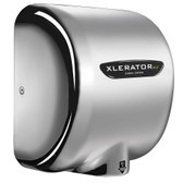 Excel XL-C-ECO XLERATOR Chrome Energy Efficient Hand Dryer - 500W