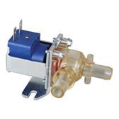 Solenoid  Dispensor  liquid 120v  Bunn