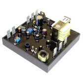 Thermostat, Electronic Control Board Lincoln 1100 Series