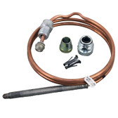 "1970 SERIES  24"" THERMOCOUPLE  20-30 MV"
