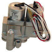 """DUAL SOLENOID GAS VALVE  NAT GAS  1/2"""" FPT GAS IN/OUT"""