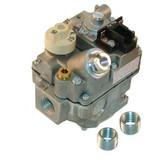 "NAT GAS   SIZE 1/2"" FPT  NAT SAFETY  3.5""WC 24VAC/12VDC"