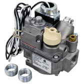 """NAT GAS SAFETY 3/4"""" FPT IN/OUT 300.000 BTU"""