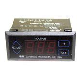 TEMPERATURE CONTROLLER  24V