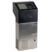 ARY VacMaster SV-1 Sous Vide Immersion Circulator Head