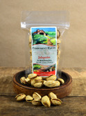 Fiddyment Farms 2.5 oz. In-Shell Jalapeno ( Case of 24 )