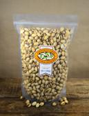 Fiddyment Farms 3 LB. In-Shell Garlic Onion ( Case of 7 )