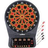 Arachnid E650ARA CricketPro Talking Electronic Dart Board