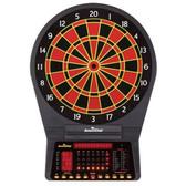 Arachnid E750ARA CricketPro Talking Electronic Dart Board