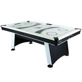 Atomic G03510W Blazer 7' Air Hockey Table