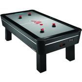 "Atomic G04863W AH800 96"" Air Hockey Table"