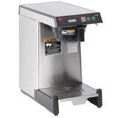Bunn 39900.0008 WAVE APS SmartWAVE Airpot Coffee Brewer - 120/240V
