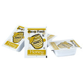 Honey - (200) 12 Gram Portion Cups / Case - 200/Case