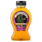 Dutch Gold 1 lb. Alfalfa Honey
