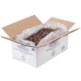 Ghirardelli 25 lb. Stanford Milk Chocolate Wafers