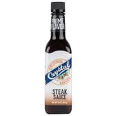 Crystal 10 oz. Original Steak Sauce