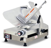"13"" Blade Gear-Driven Automatic Slicer - 13645"