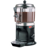 Cecilware CHOCO-1 Delice Countertop Hot Chocolate Dispenser - 120V