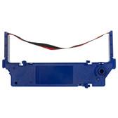 SP700 Black/Red Ink Ribbon for Select Star Register Printers - 6/Pack