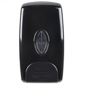 32 oz. Push Button Refillable Soap Dispenser