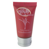 Eco Novo Natura 0.5 oz. Hotel and Motel Conditioner - 400/Case