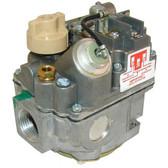 """VALVE GAS SAFETY- 7000 NAT GAS SAFETY  6.7"""""""