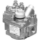 "VALVE  GAS SAFETY- 7000 NAT GAS SIZE 1/2"" FPT"