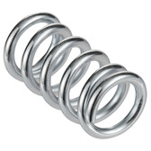 Replacement Blade Spring for Countertop Bread Slicers