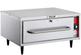 Vulcan VW1S - Food Drawer Warmer with One Drawer with Trim Kit to Convert to Built-In Model