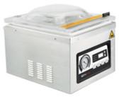 "Atmovac Diablo10 - Chamber Vacuum Packaging Machine - 10"" Seal Bar"