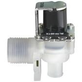 WATER VALVE,120V, 60HZ, HOSHIZAKI ICE MACHINE
