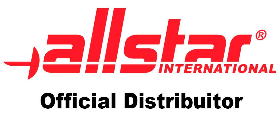 Allstar Official distributor