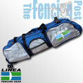Rollbag 2 Compartment - Linea
