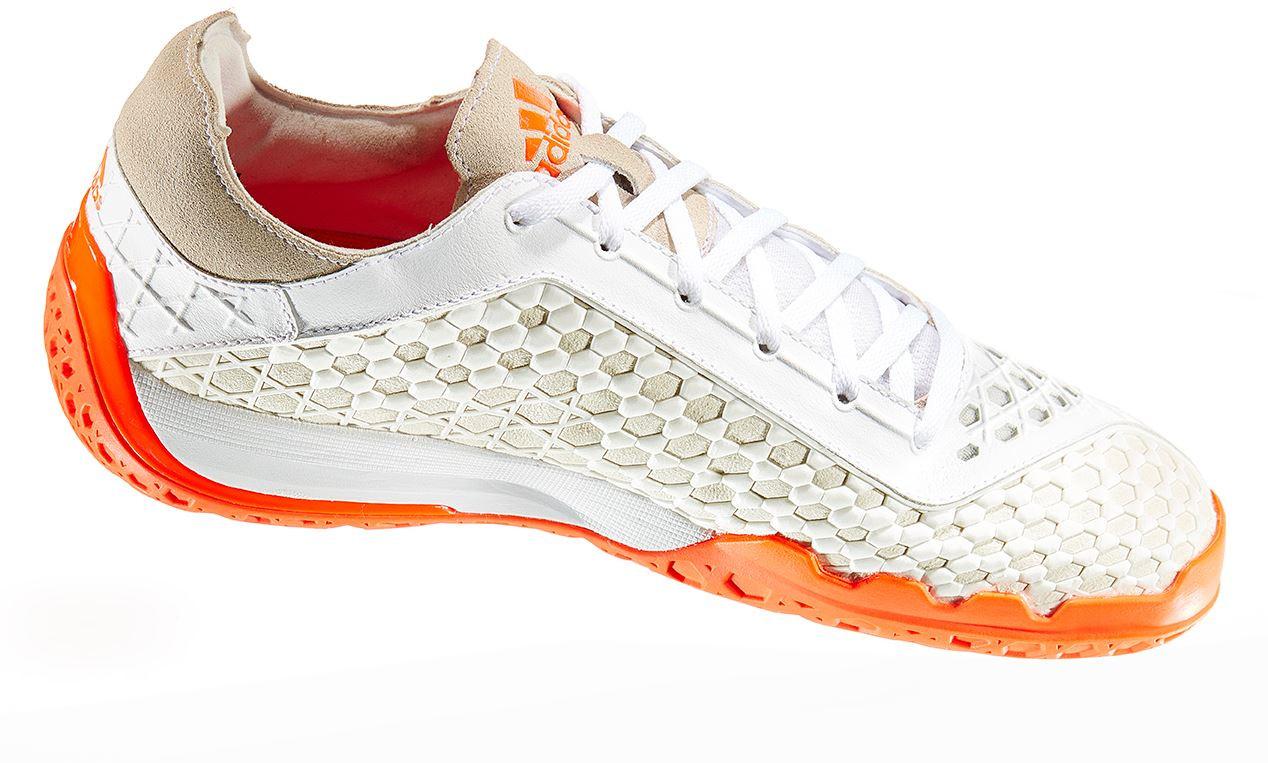 Fencing Shoe - Adidas 'Fencing Pro