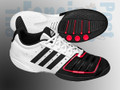 Fencing Shoe - Adidas D'Artagnan IV- size 5 only- Close out
