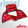 Mask Part - Allstar Removable Lining